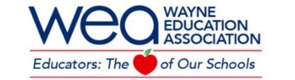 Wayne Education Association